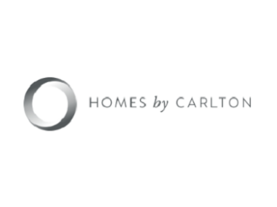 Homes by Carlton select Evolution M from Integrity Software