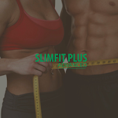 Slimfit Plus Advanced