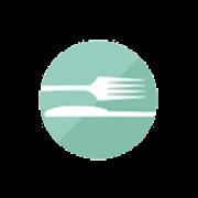 Foodeat.ch Livreurs