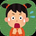 Escape from Irasutoya icon