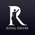 Royal Driver