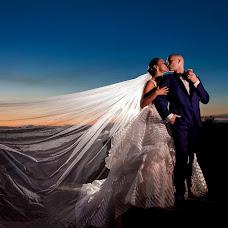 Wedding photographer Gerry Amaya (gerryamaya). Photo of 08.08.2018