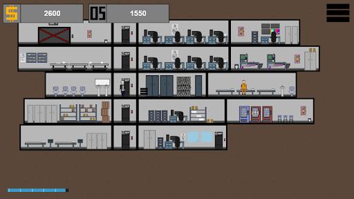 SCP - The Builder 2.6.0.0 screenshots 1