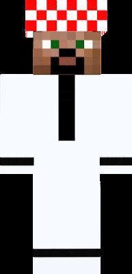 سعودي Nova Skin