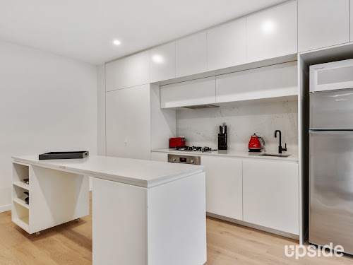 Photo of property at G6/42C Nelson Street, Ringwood 3134