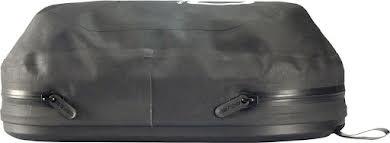 Aeroe BikePack Bag, 14 Liter alternate image 0