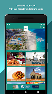 Costa Linda Beach Resort - náhled