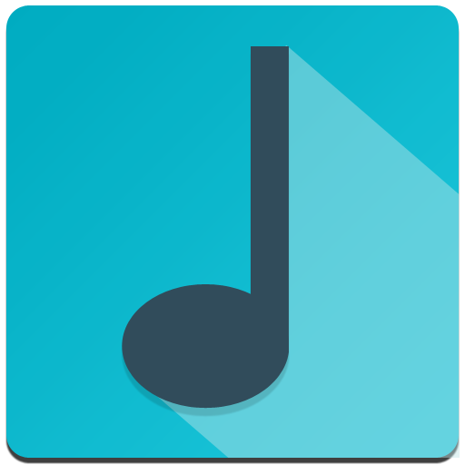 Music Note Trainer Lite