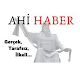 Ahi Haber Download on Windows