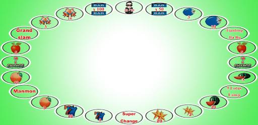 Бясплатныя азартныя гульні плейтек