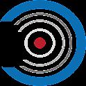 Quakey icon