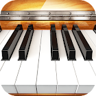 Piano: Piano Songs Of Learning Free icon