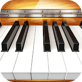 Piano: Piano Songs Of Learning Free