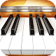 Download Piano: Piano Songs Of Learning Free For PC Windows and Mac