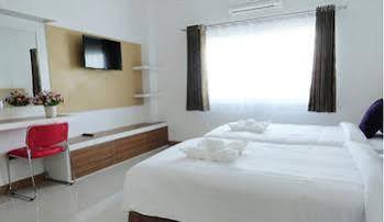 Bualinn Resort