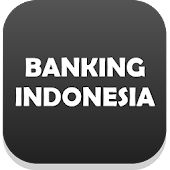Banking Indonesia