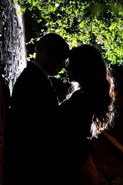 Wedding photographer Victor Rodriguez urosa (victormanuel22). Photo of 03.12.2018