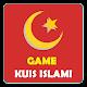 Kuis Islami (game)