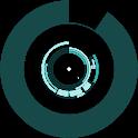 VBE G-INC GHOSTBOX icon
