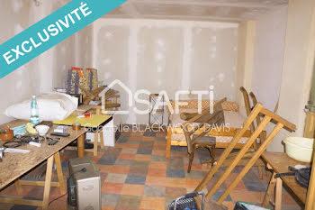 locaux professionels à Volonne (04)