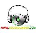 Loud Sound Ghana