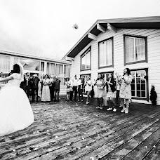 Свадебный фотограф Пол Варро (paulvarro). Фотография от 13.08.2017