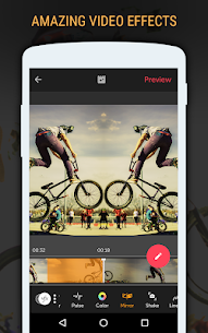 Vizmato Mod Apk Pro (All Unlocked) 2.1.6 2