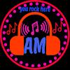 All Music - AM