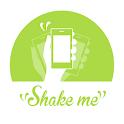 ShakeMe Chat icon