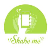 ShakeMe Chat
