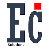 Ec Solutions Mobile