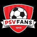 PSVFans icon