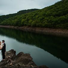 Fotógrafo de bodas Fernando Berani (berani). Foto del 12.06.2015