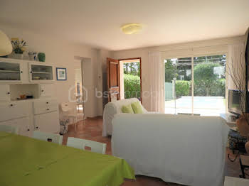 Villa 3 pièces 110 m2
