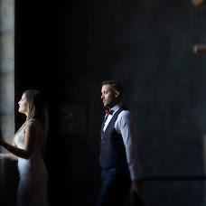 Wedding photographer Juan José González Vega (gonzlezvega). Photo of 25.10.2017