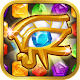 Pharaoh's Fortune Match 3: Gem & Jewel Quest Games Download for PC Windows 10/8/7