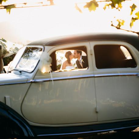 Wedding photographer Marco Ciampelli (ciampelli). Photo of 01.10.2017