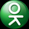 Mokipay icon