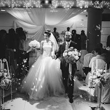 Wedding photographer Slava Sneg (sneg84). Photo of 19.07.2016