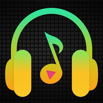 Open Music Player : Instant access millions songs