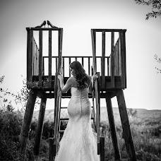 Wedding photographer James Richardson (jamesrichardson). Photo of 09.11.2016