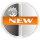 Download Game Piano - Haikyuu!! 2020 For PC Windows and Mac