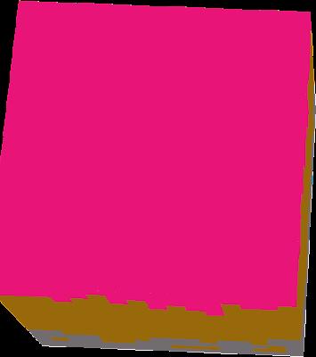 Pink,Brown,ADragonsHome