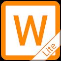 Word Solver Free icon