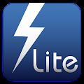 Fast for Facebook Lite