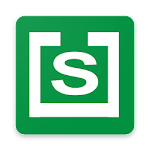 SLATEUS Icon