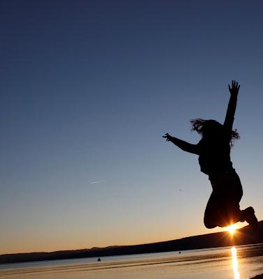 Libertà di sognare di Iliasy