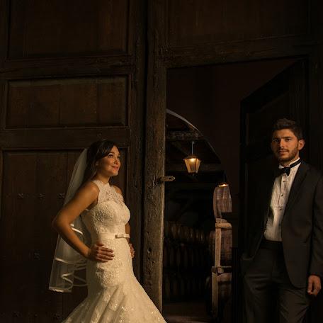 Wedding photographer Américo y Palmira Rodriguez del Rio (rodriguezdelr). Photo of 28.07.2015