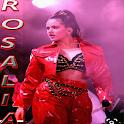 ROSALIA ~ New Songs 2020 & Friends icon