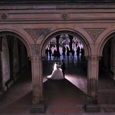 Wedding photographer Clemente Gomez (Clem-Photography). Photo of 04.06.2018